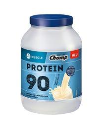 Champ Protein Shake 90 Vanille 780g