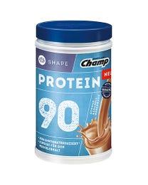 Champ Shape Protein 90 Shake Schoko-Karamell 3x390g