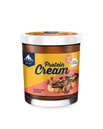 Multipower Protein Cream 200g