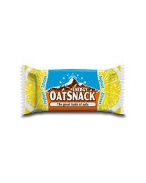 Davina Energy Oatsnack Joghurt-Zitrone Haferriegel