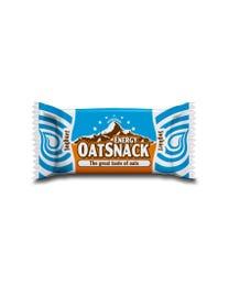 Davina Energy Oatsnack Joghurt Haferriegel 65g