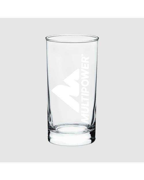 Multipower Glas