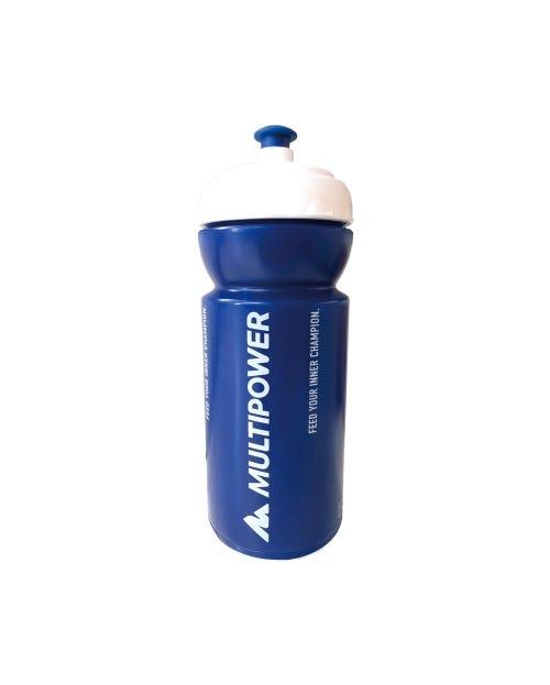 Multipower Trinkflasche