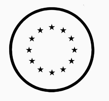 Hergestellt in der Europäischen Union